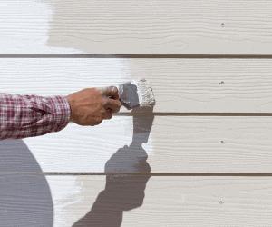 תמונת גלריה פוטר קולאאוט 8 הום פיינט צביעת דירה צבעי מקצועי עבודות שפכטל צביעת קירות צביעת חדרי ילדים מחירון צבע צביעת בית עבודות צבע