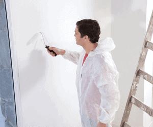 תמונת גלריה פוטר קולאאוט 9 הום פיינט צביעת דירה צבעי מקצועי עבודות שפכטל צביעת קירות צביעת חדרי ילדים מחירון צבע צביעת בית עבודות צבע