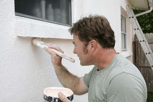 תמונה ראשית עמוד צביעת קירות פנים וחוץ