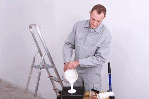 תמונה-ראשית-עמוד-צביעת-משרדים-הום-פיינט-צבעי-מקצועי-עבודות-שפכטל-צביעת-קירות-צביעת-חדרי-ילדים-מחירון-צבע-צביעת-בית-עבודות-צבע